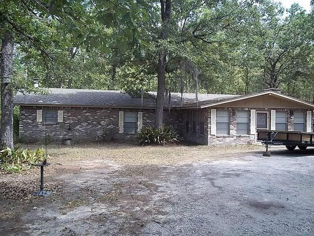239 Acorn Lane, Trinity, TX 75862 (MLS #50758730) :: Magnolia Realty