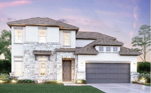 7407 Windsong Bend Road, Spring, TX 77379 (MLS #50773121) :: Giorgi Real Estate Group