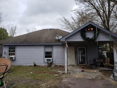 14631 Bonham Street, Houston, TX 77015 (MLS #50822306) :: NewHomePrograms.com LLC
