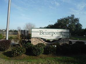12660 Ashford Point Drive #703, Houston, TX 77082 (MLS #50853059) :: Fairwater Westmont Real Estate