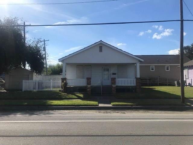 2407 41st Street, Galveston, TX 77550 (MLS #50864488) :: TEXdot Realtors, Inc.
