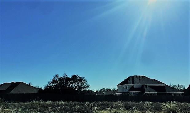 2904 Boxelder Drive, Bryan, TX 77807 (MLS #5086487) :: Texas Home Shop Realty