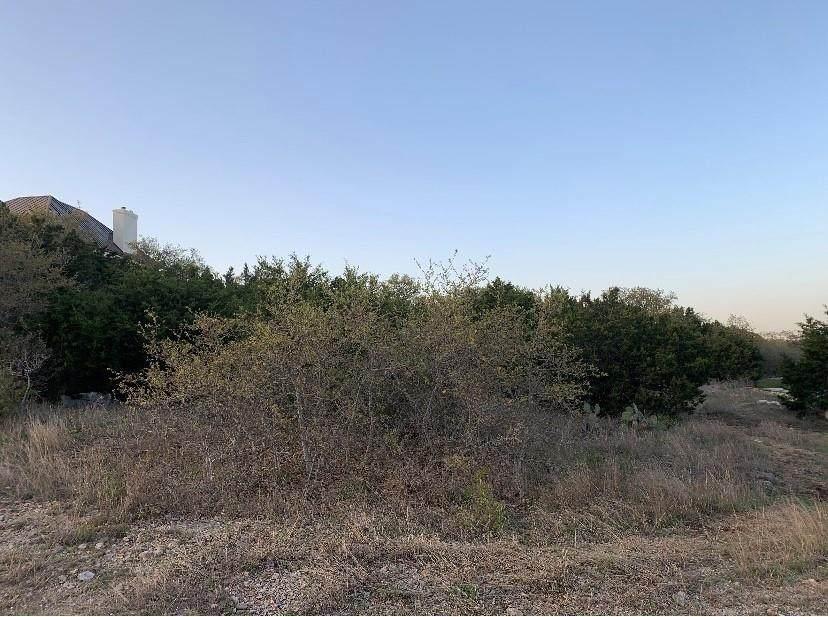 5946 Keller Ridge - Photo 1