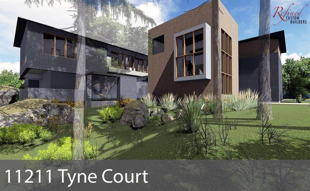 11211 Tyne Court - Photo 1