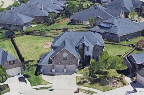 28603 Wing Elm Drive, Katy, TX 77494 (MLS #5092425) :: NewHomePrograms.com