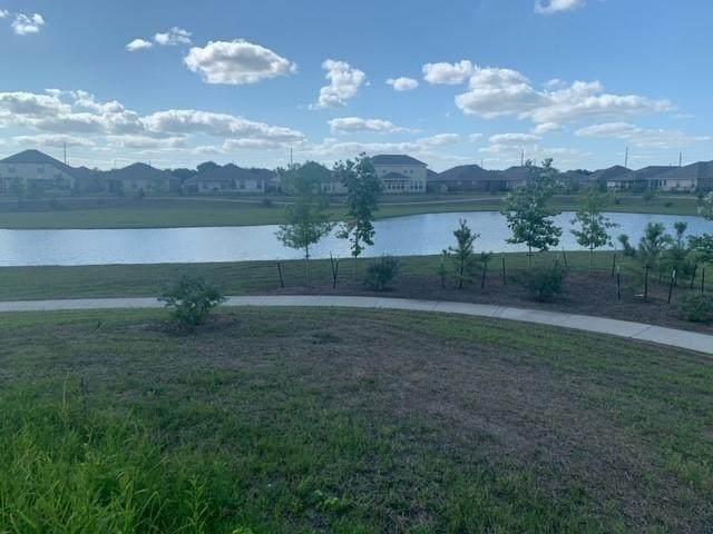 5402 Still Creek Ranch Drive, Richmond, TX 77469 (MLS #50928268) :: Christy Buck Team
