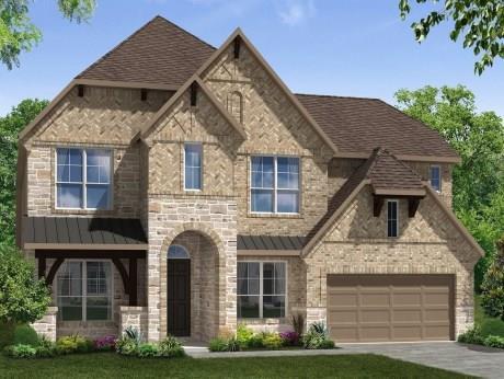 7222 Lake View Terrace Drive, Pearland, TX 77584 (MLS #5094630) :: Oscar Fine Properties