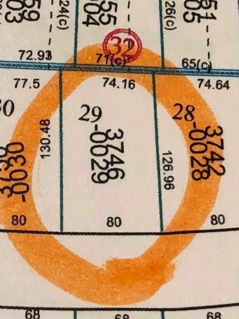 3746 Tartan Lane, Houston, TX 77025 (MLS #50948497) :: Giorgi Real Estate Group