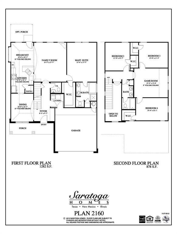 5514 Bayleys Court, Katy, TX 77449 (MLS #51017053) :: Texas Home Shop Realty