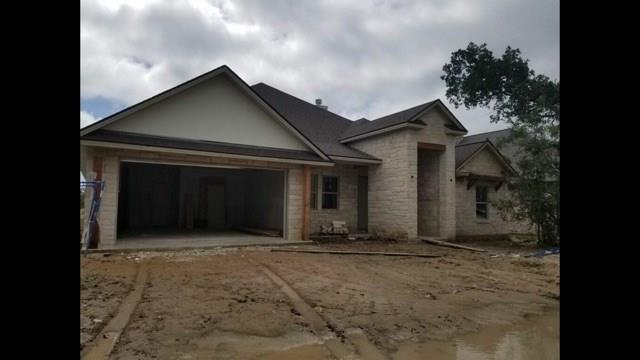 2711 Wolveshire Lane, College Station, TX 77845 (MLS #51026161) :: Magnolia Realty