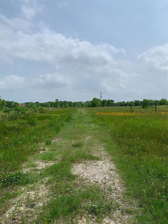 2631 Fm 686, Dayton, TX 77535 (MLS #51136642) :: Texas Home Shop Realty