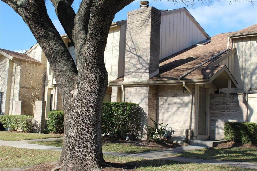 13612 Garden Grove Court - Photo 1