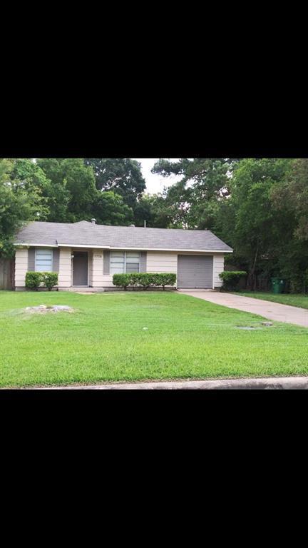 7708 Bretshire Drive, Houston, TX 77016 (MLS #51256333) :: Fine Living Group
