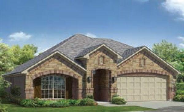 2807 Monarch Crossing, Missouri City, TX 77459 (MLS #51384882) :: Magnolia Realty