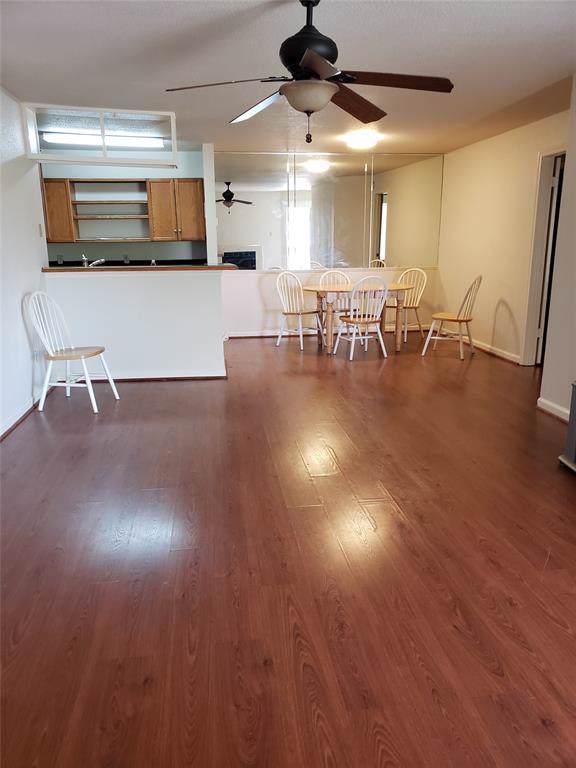 10889 Braes Bend Drive, Houston, TX 77071 (MLS #5140841) :: Texas Home Shop Realty