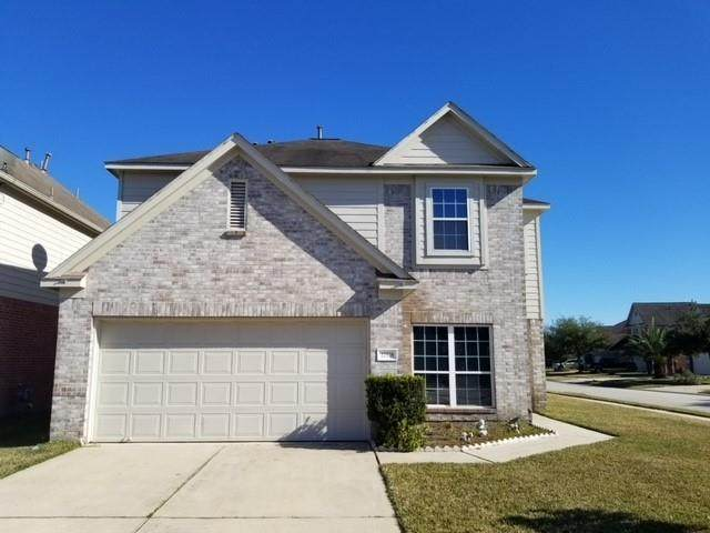 22518 Spring Link Court - Photo 1