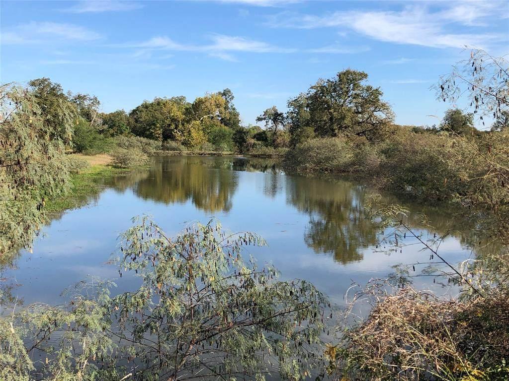 7820 Lake Victoria Drive Drive - Photo 1
