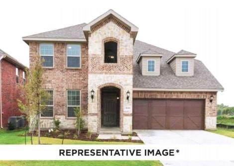 17433 Turtleweed Lane, Conroe, TX 77385 (MLS #51459304) :: Lisa Marie Group | RE/MAX Grand
