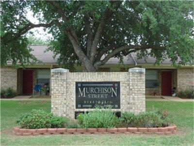 1600 Murchison - Photo 1
