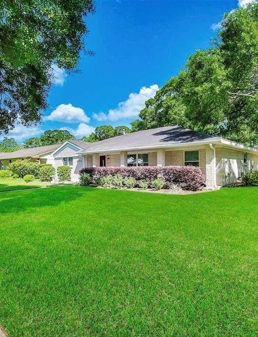 6002 Arboles, Houston, TX 77035 (MLS #51473372) :: Texas Home Shop Realty