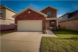 2403 Ivory, Texas City, TX 77590 (MLS #51485910) :: Texas Home Shop Realty