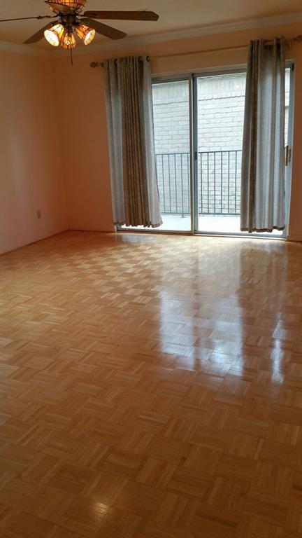 201 Vanderpool Lane #162, Houston, TX 77024 (MLS #51489155) :: Giorgi Real Estate Group