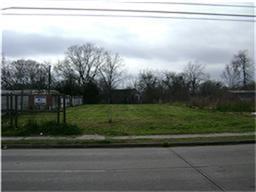4750 Reed Road, Houston, TX 77033 (MLS #51534740) :: Texas Home Shop Realty