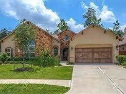 154 Summer Holly Drive, Conroe, TX 77384 (MLS #51565244) :: The Bly Team