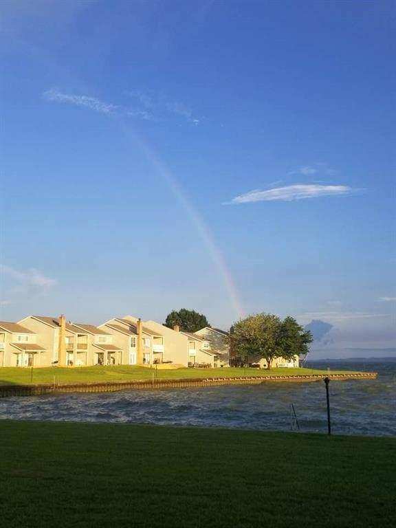 100 Edgewater Drive #39, Livingston, TX 77351 (MLS #51649892) :: Homemax Properties
