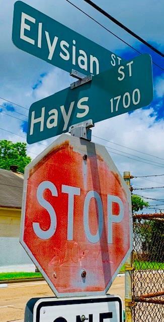 3102 Elysian Street, Houston, TX 77009 (MLS #51656944) :: Giorgi Real Estate Group