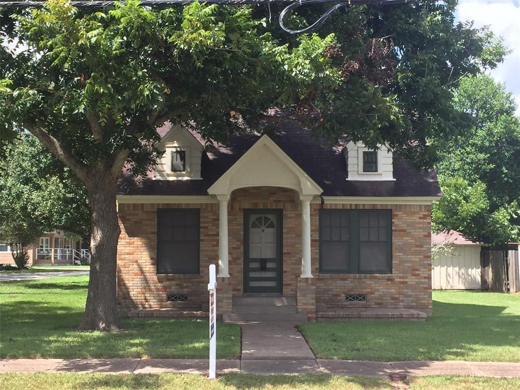 1302 Austin Street - Photo 1