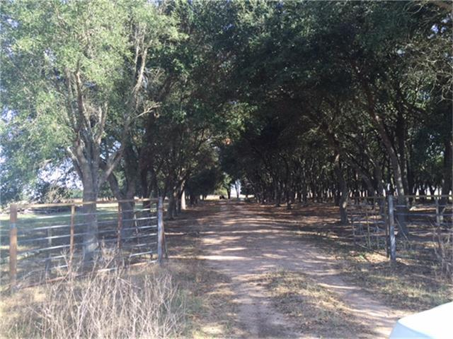 22510 County Road 264, East Bernard, TX 77435 (MLS #51661644) :: Magnolia Realty