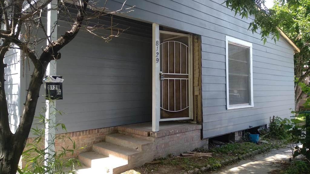 8129 Barkley Street - Photo 1