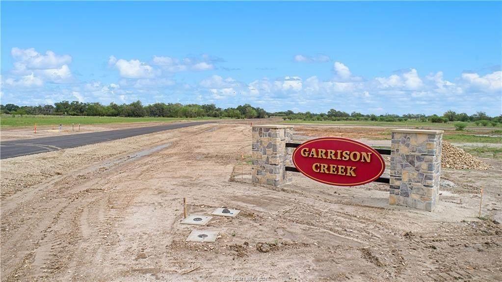7350 Garrison Creek Drive - Photo 1