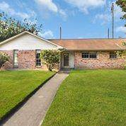 403 Sulky Trail Street, Houston, TX 77060 (MLS #51904935) :: All Cities USA Realty