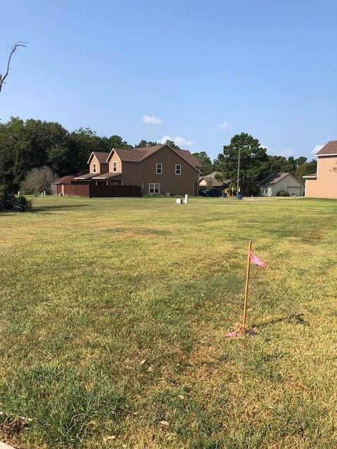 13011 Centaurus, Willis, TX 77318 (MLS #51929423) :: Johnson Elite Group