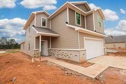40840 Mostyn Hill Drive, Magnolia, TX 77354 (MLS #51965363) :: The Jill Smith Team