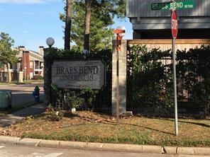 8281 Creekbend Drive #8281, Houston, TX 77071 (MLS #51991910) :: Texas Home Shop Realty