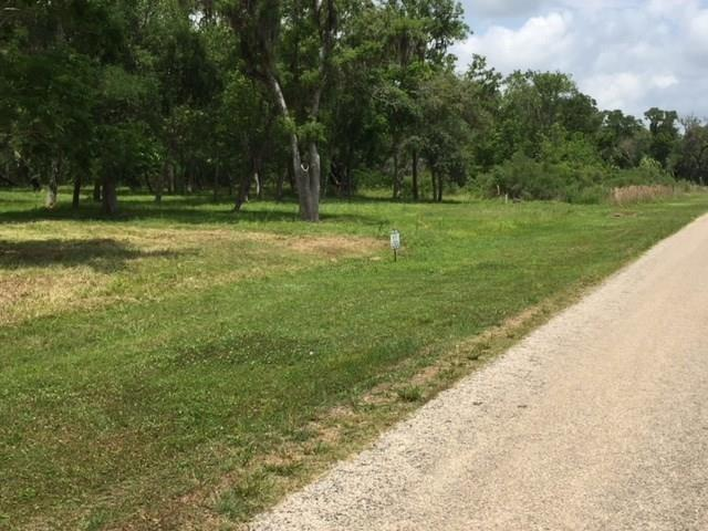 32610 Bayou Bnd, Richwood, TX 77515 (MLS #52059964) :: Magnolia Realty