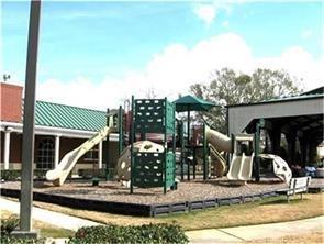 5706 Saragosa Drive, Richmond, TX 77469 (MLS #52118212) :: Texas Home Shop Realty