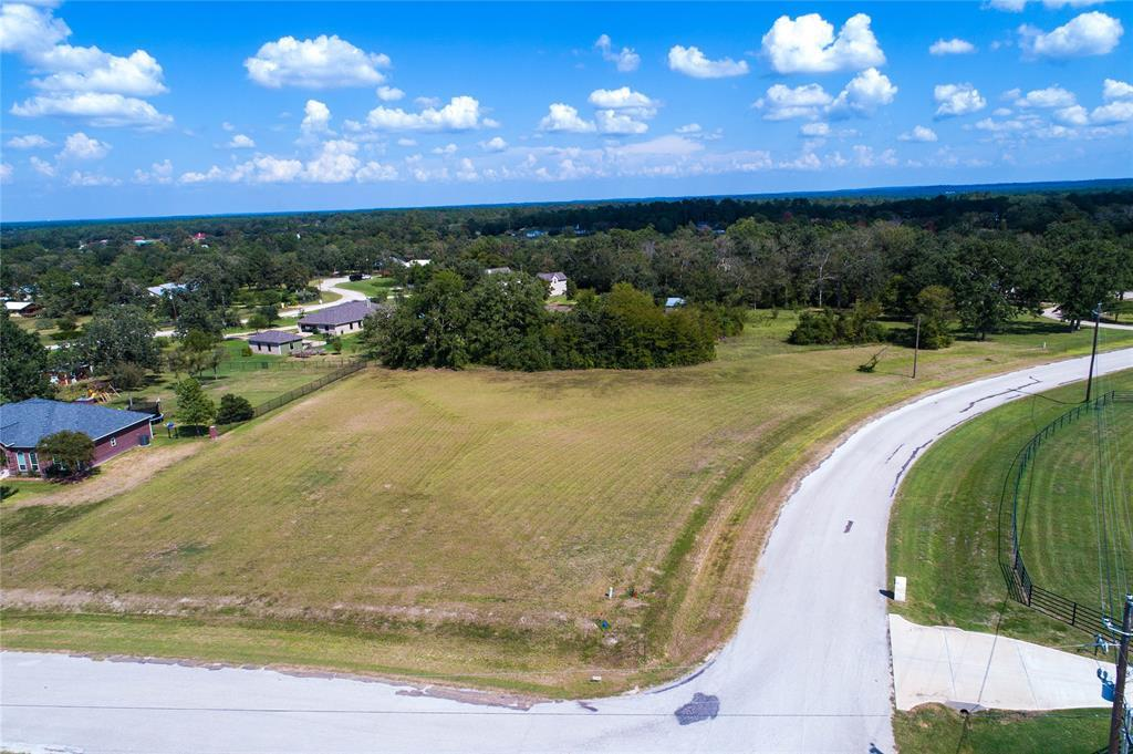 Lot 6 Canyon Run Boulevard - Photo 1
