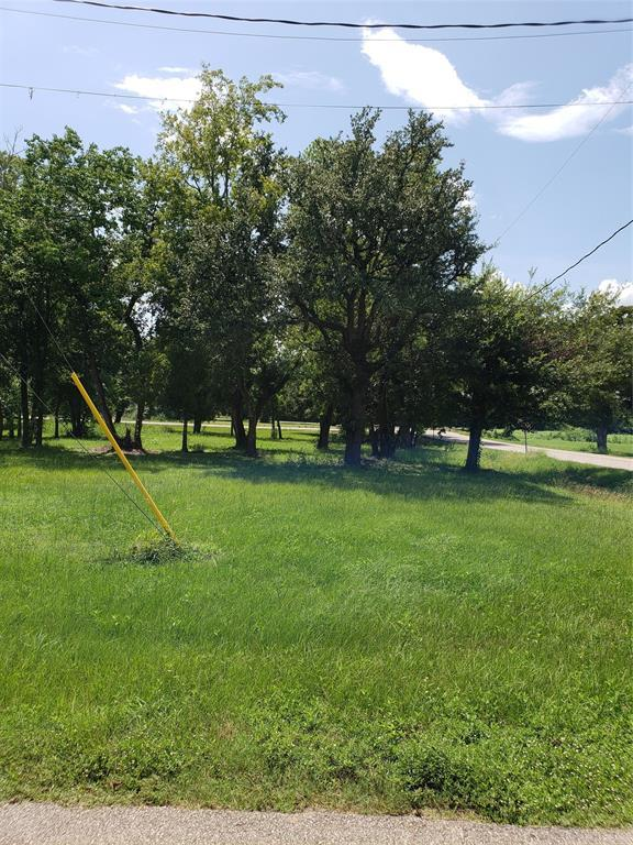 0000 Sledge, Waller, TX 77484 (MLS #52127959) :: The SOLD by George Team