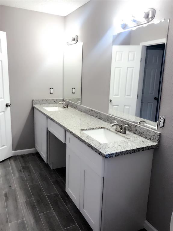 21227 Park Rock Lane, Katy, TX 77450 (MLS #52142357) :: Oscar Fine Properties