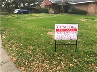 5009 Holt, Bellaire, TX 77401 (MLS #52176641) :: Texas Home Shop Realty