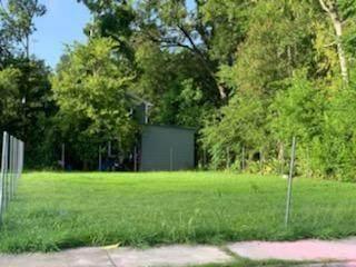 1220 E 33rd Street, Houston, TX 77022 (MLS #52215189) :: My BCS Home Real Estate Group