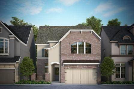 1711 Lindsey Ridge Drive - Photo 1