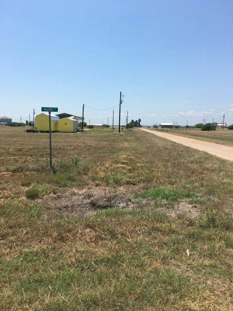 0 Halibut, Palacios, TX 77465 (MLS #52381395) :: Phyllis Foster Real Estate