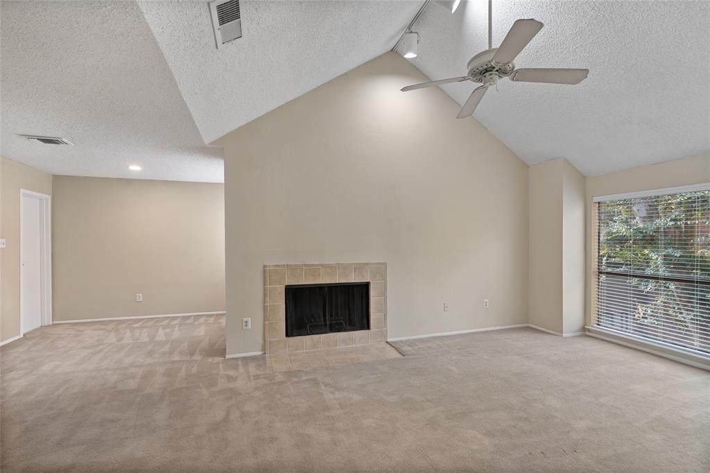 6601 Sands Point Drive - Photo 1