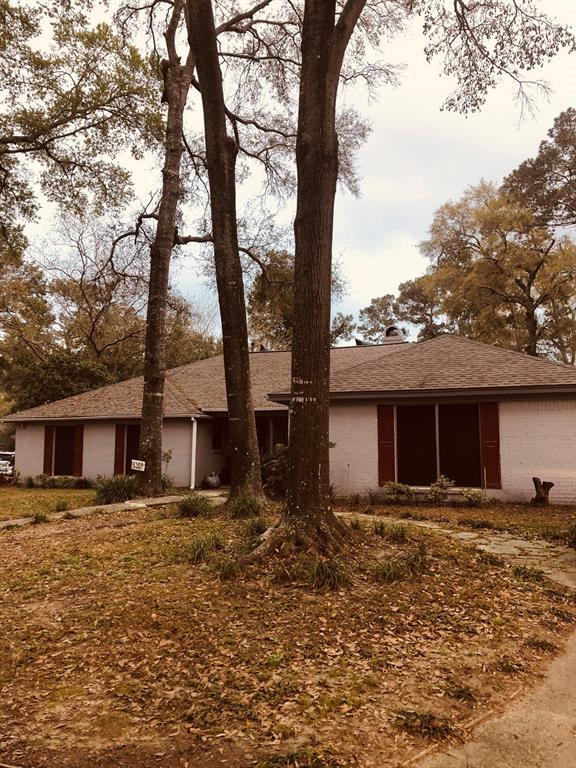 15307 Parkville Drive, Houston, TX 77068 (MLS #5241206) :: Texas Home Shop Realty
