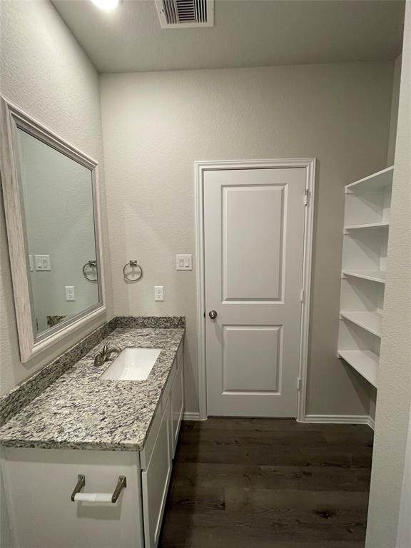 7202 Charred Pine Drive, Magnolia, TX 77354 (MLS #52440225) :: Texas Home Shop Realty